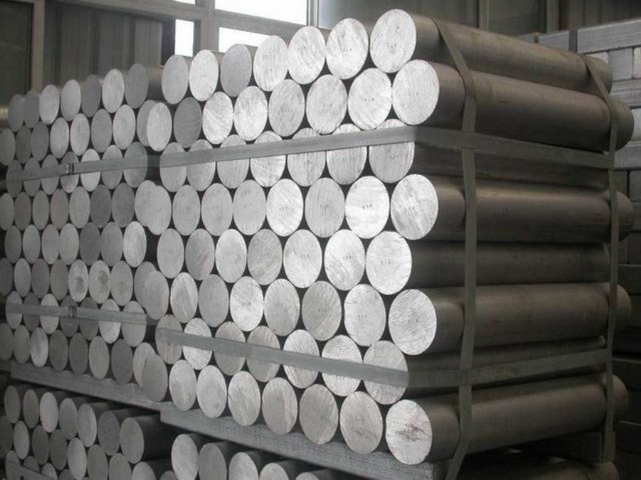 HDPE , LDPE , LLDPE , ABS , PA , PS