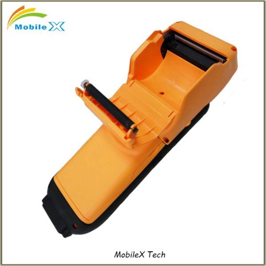 Handheld_Mobile_Computer