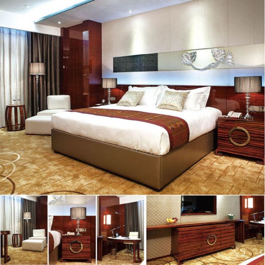 5_Star_Hotel_Bedroom_Furniture