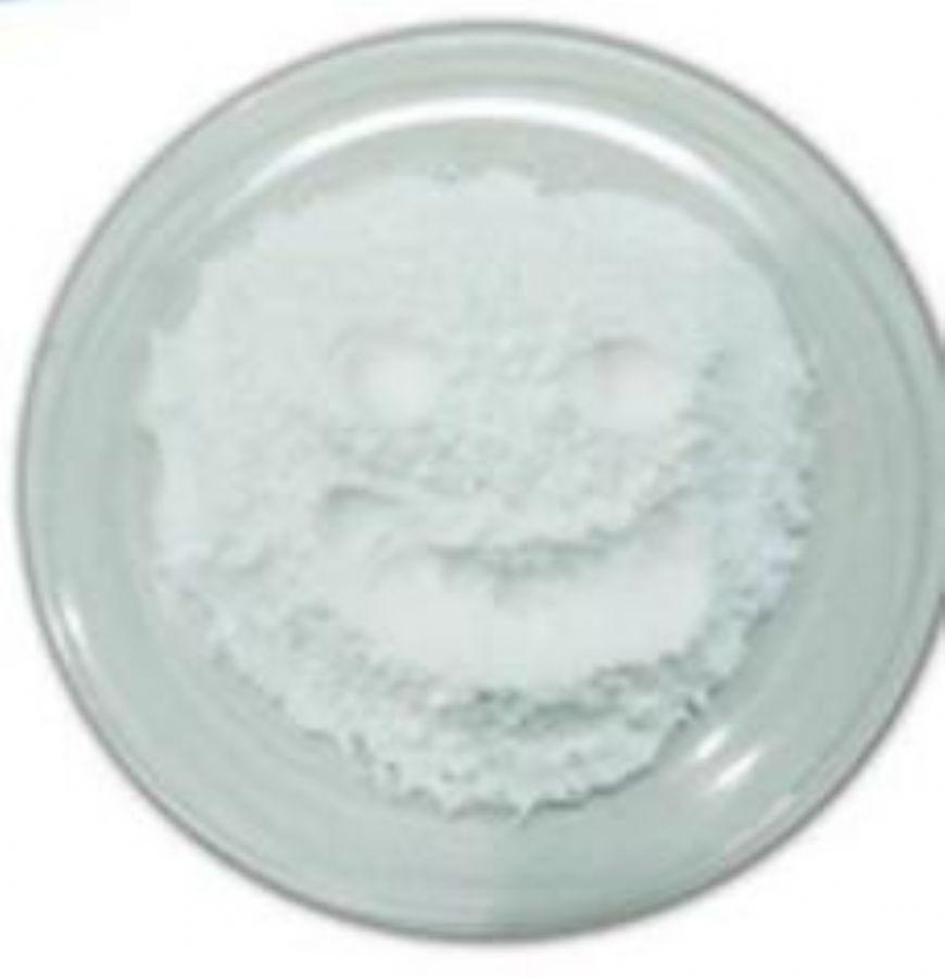 PVC Resin PB1702