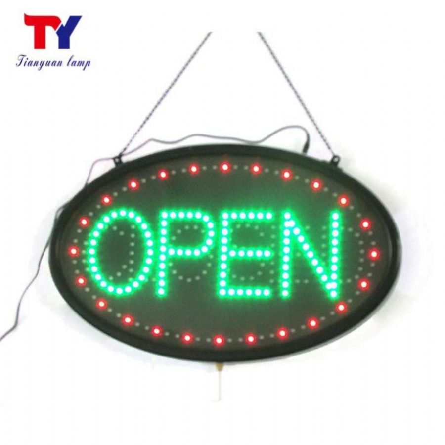 Led_Open_Closed_Sign