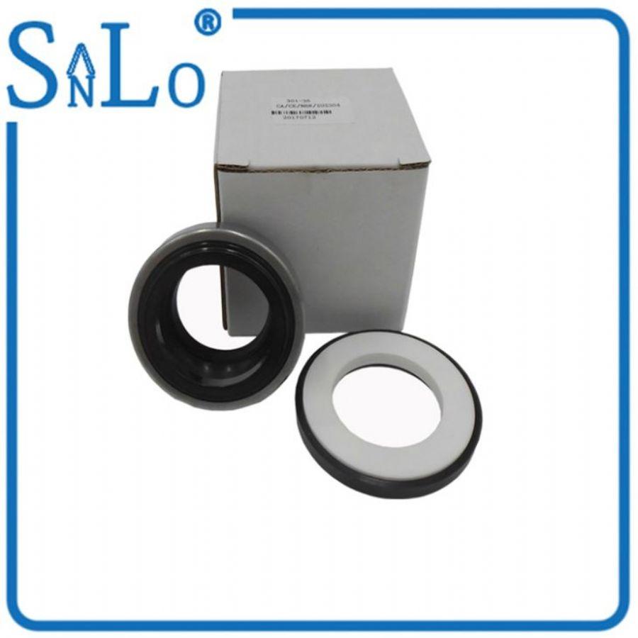 Sigle Spring Mechaincal Seal 301