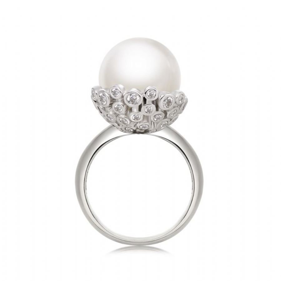 Elegant_Shell_Pearl_Ring