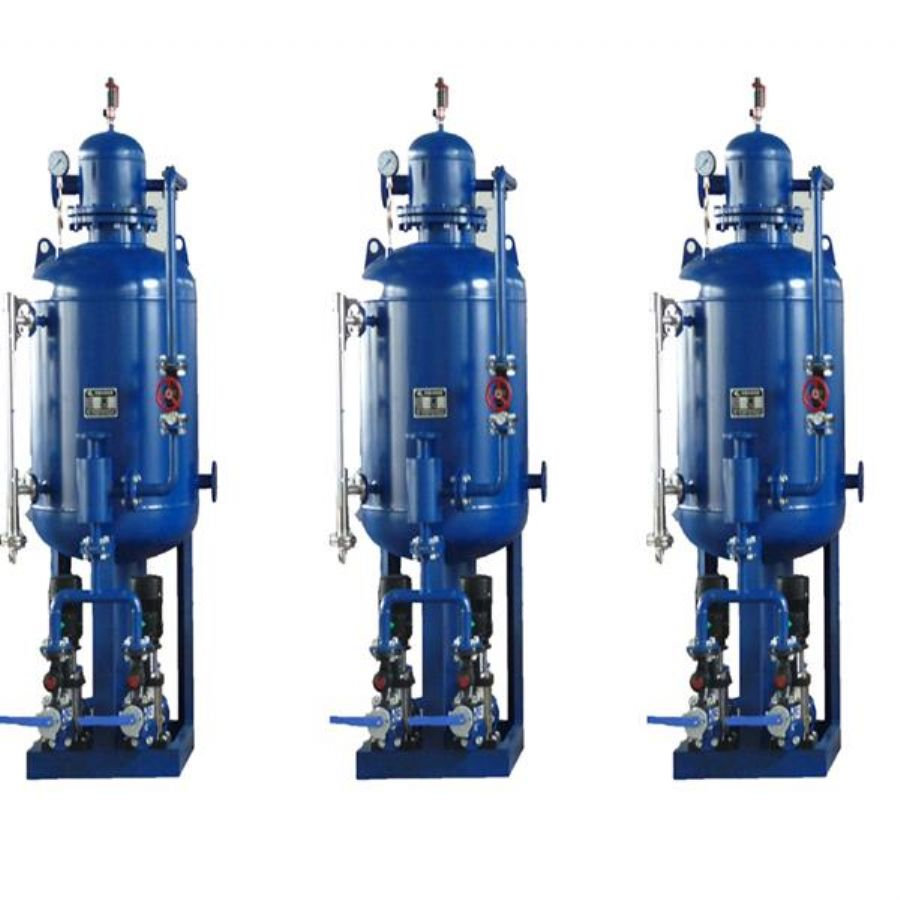 Condensate_Water_Recovery_Device
