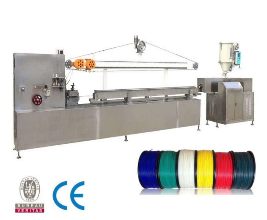 3D_Filament_Production_Line