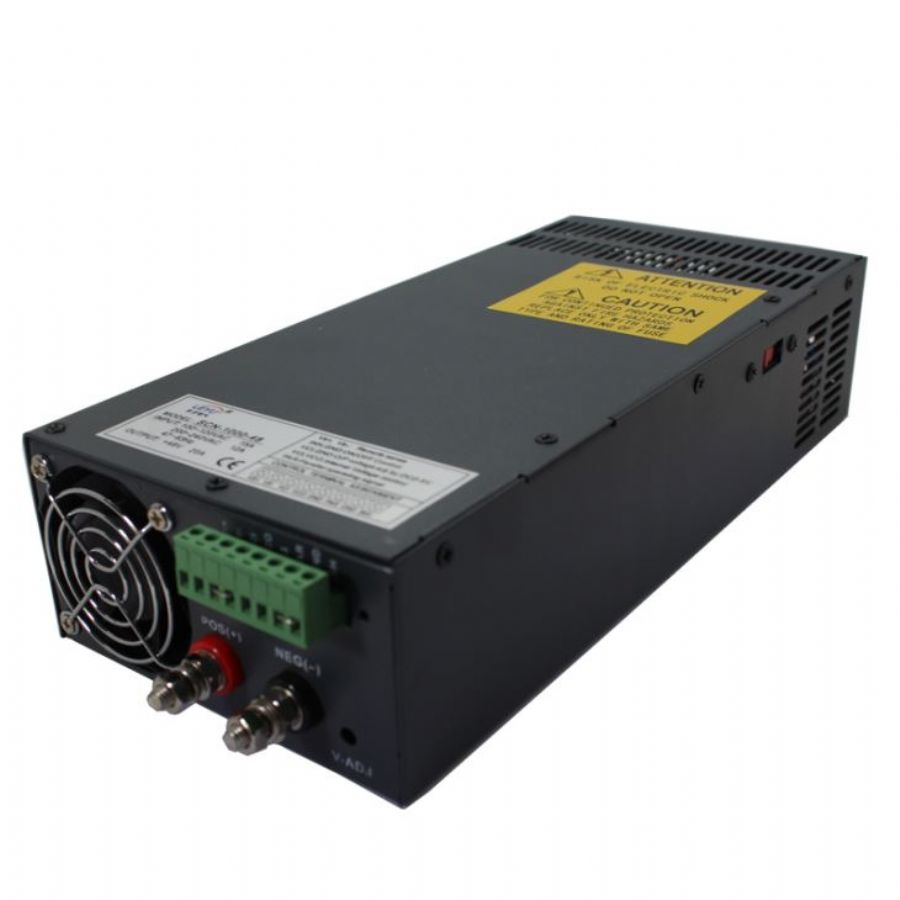 1000W Power Supply
