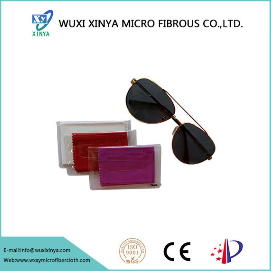 Individual_Packing_Glass_Cloths