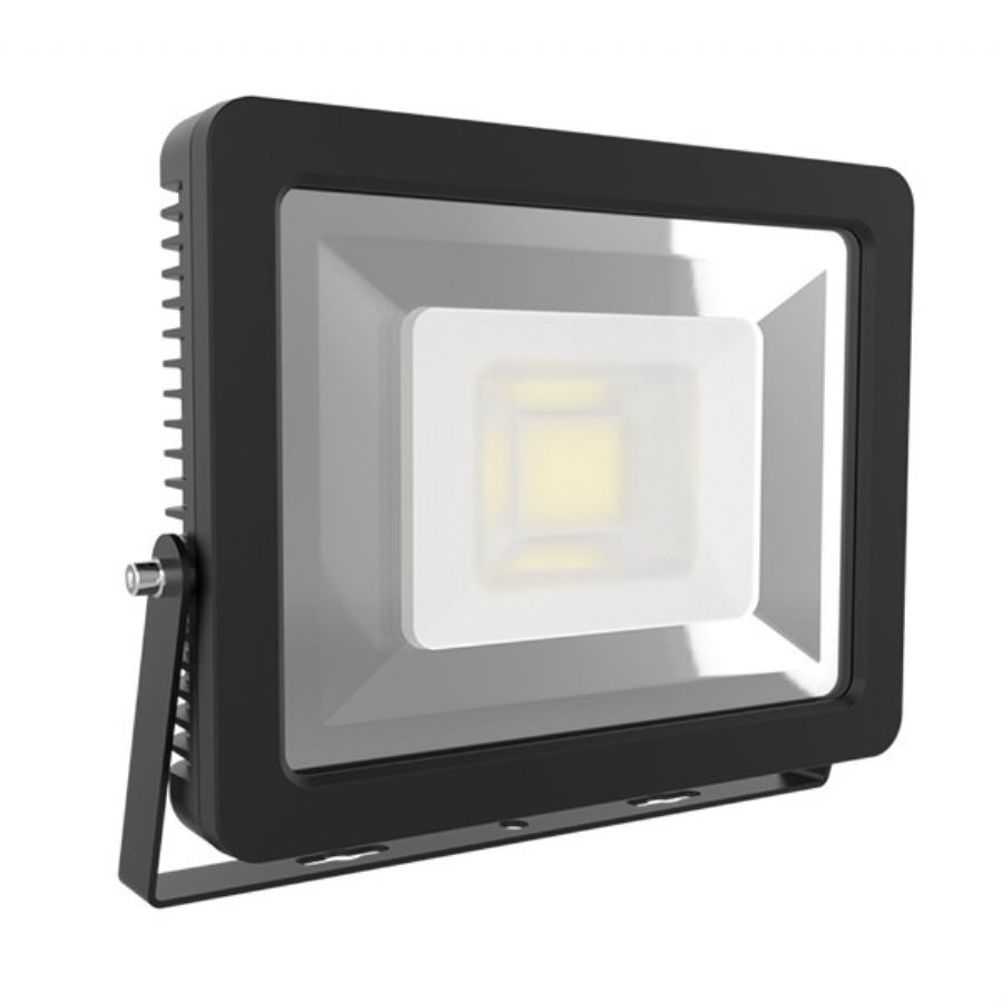 Outdoor Security Led