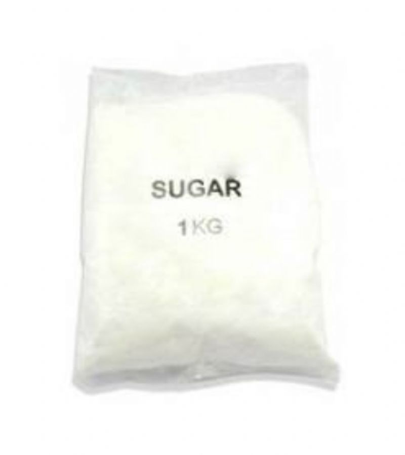 ICUMSA 45 SUGAR Brasil (50kg bag)