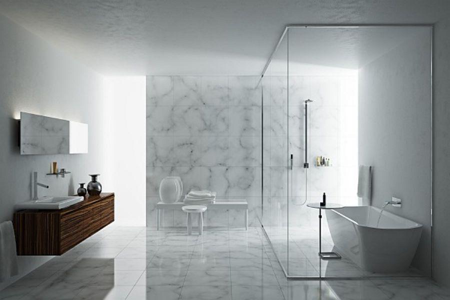 Banyo tuvalet mobily