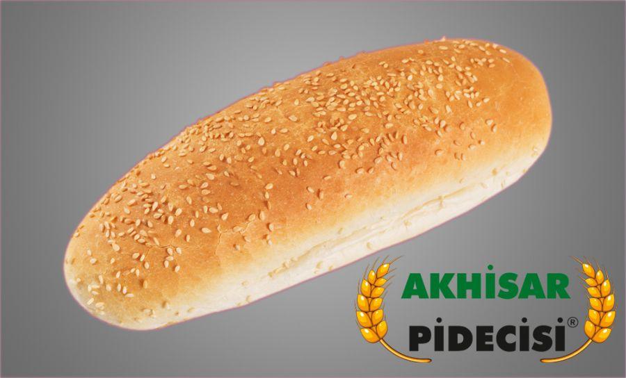 Gobit Ekmek Uzun