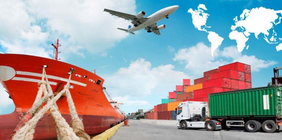 Hızlı, güvenilir ve tam zamanında ulusal ve uluslararası taşımacılık ve lojistik hizmetleri