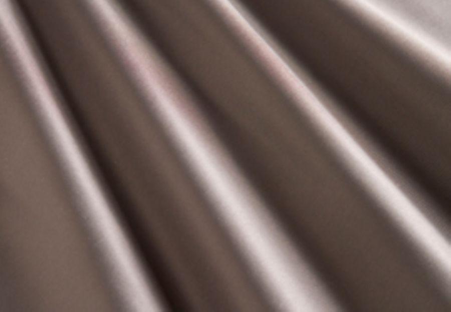 Polyester-Viskon Gru