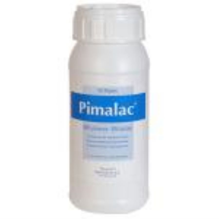 Pimalac® - Natamisin (Pimaricin)