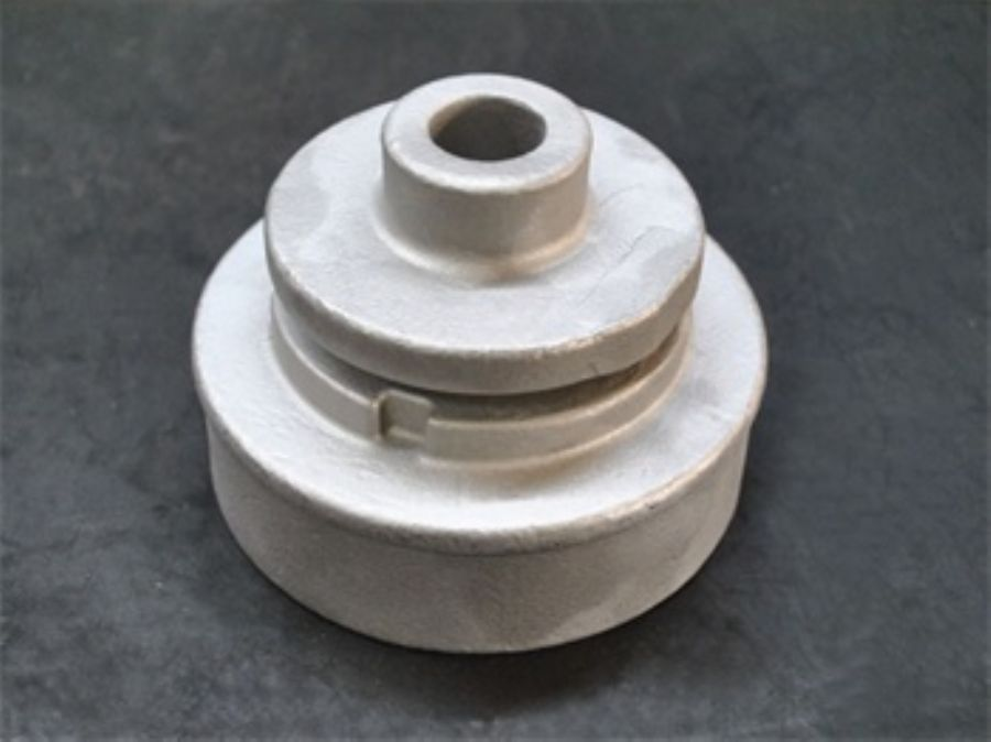 Door_lock_parts_casting_lock_parts_investment_casting_China