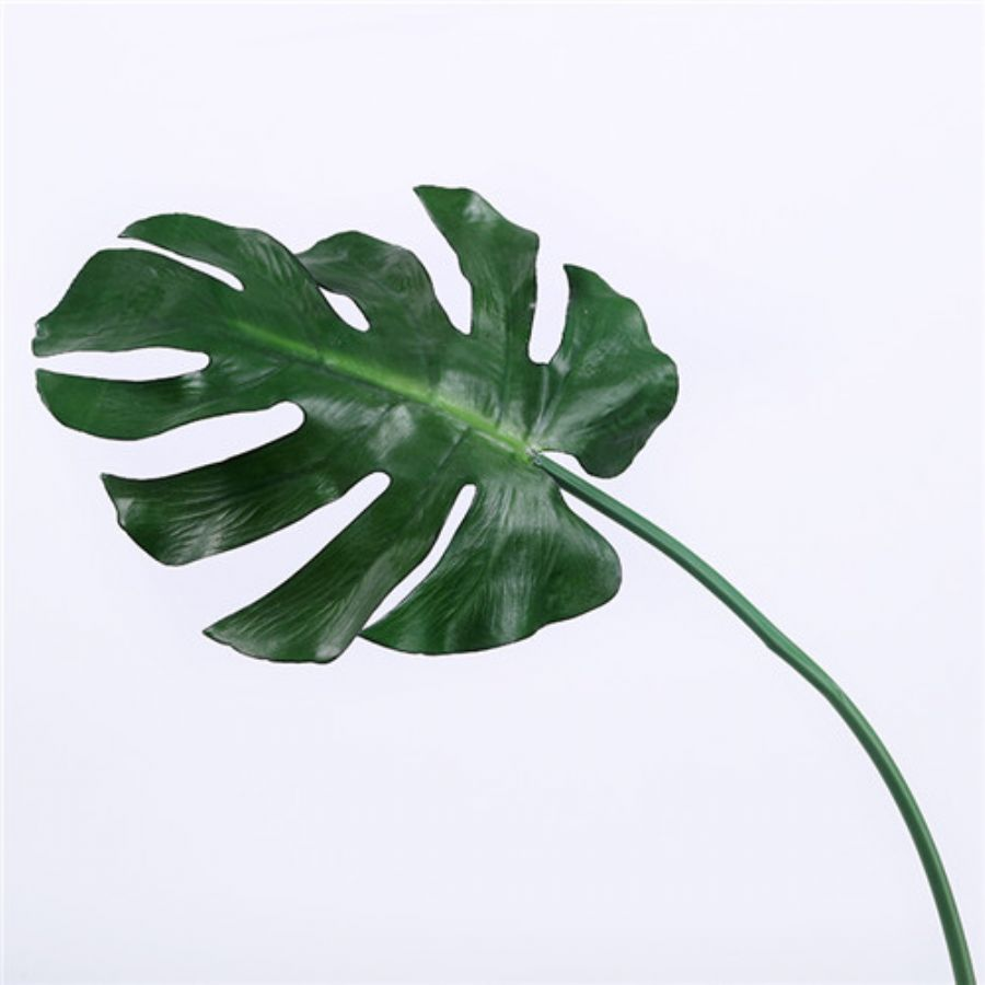 Artificial Monstera