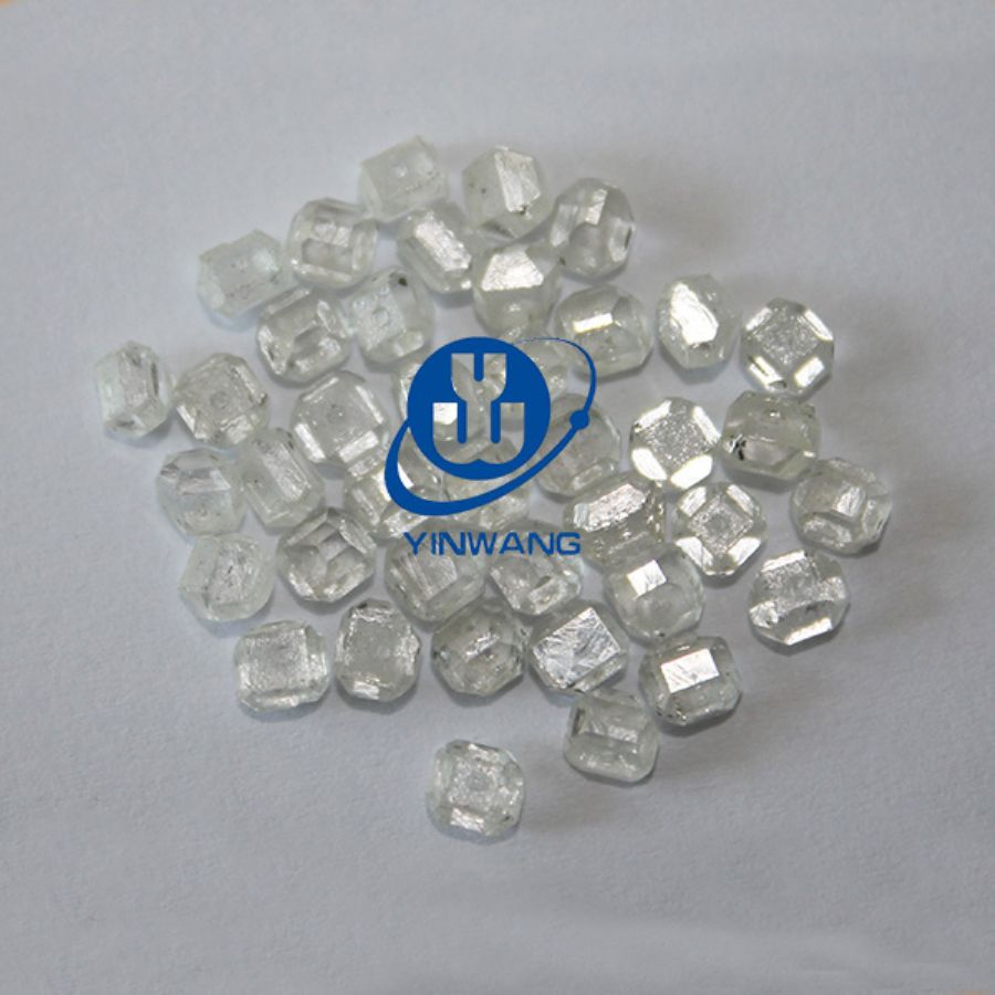 Rough_uncut_HPHT_synthetic_diamond