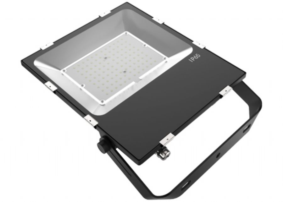 150W_LED_Flood_Light