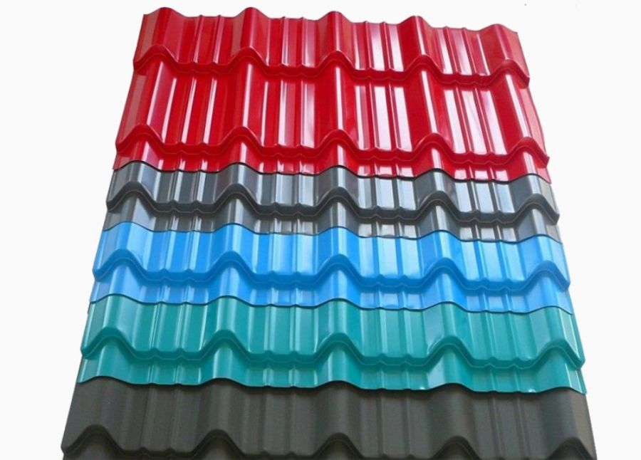 corrugated_steel_sheet
