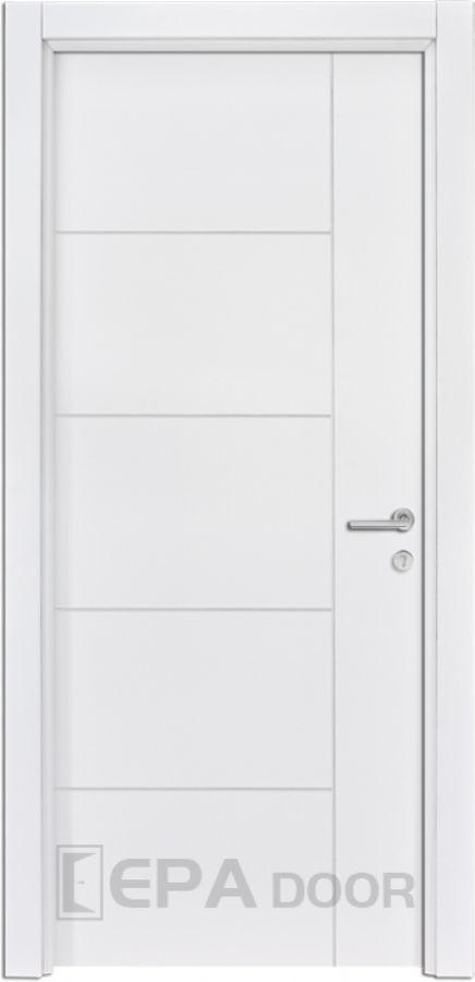 Panel Kapı EPA103 Su