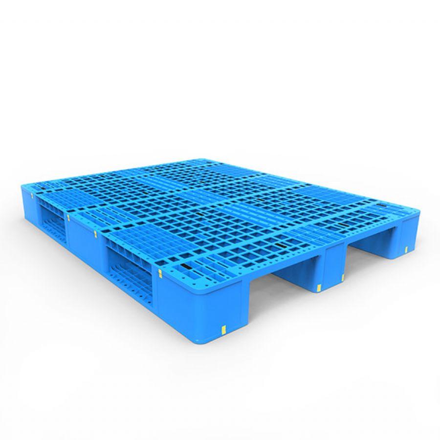 _plastic_pallets