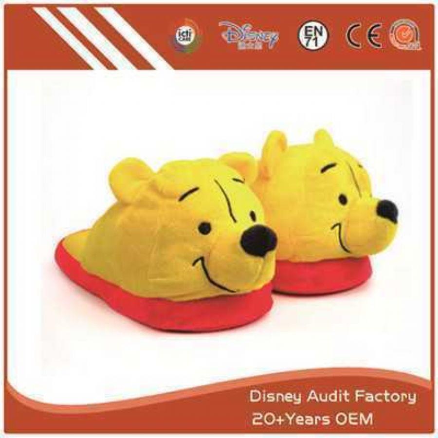 Disney Winnie The Po
