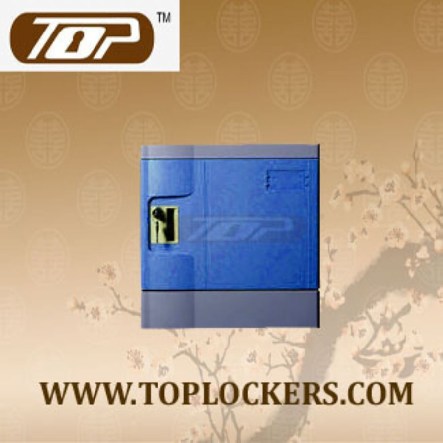 Six_Tier_Storage_Lockers_ABS_Plastic