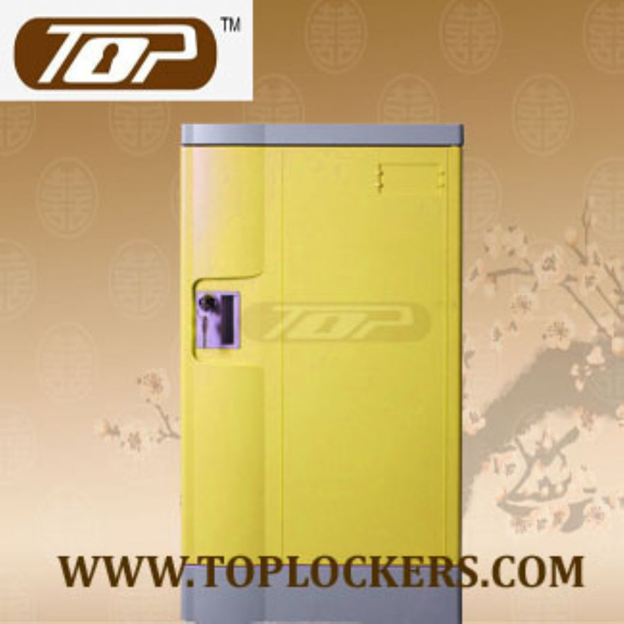 Four_Tier_Recyclable_Lockers_ABS_Plastic