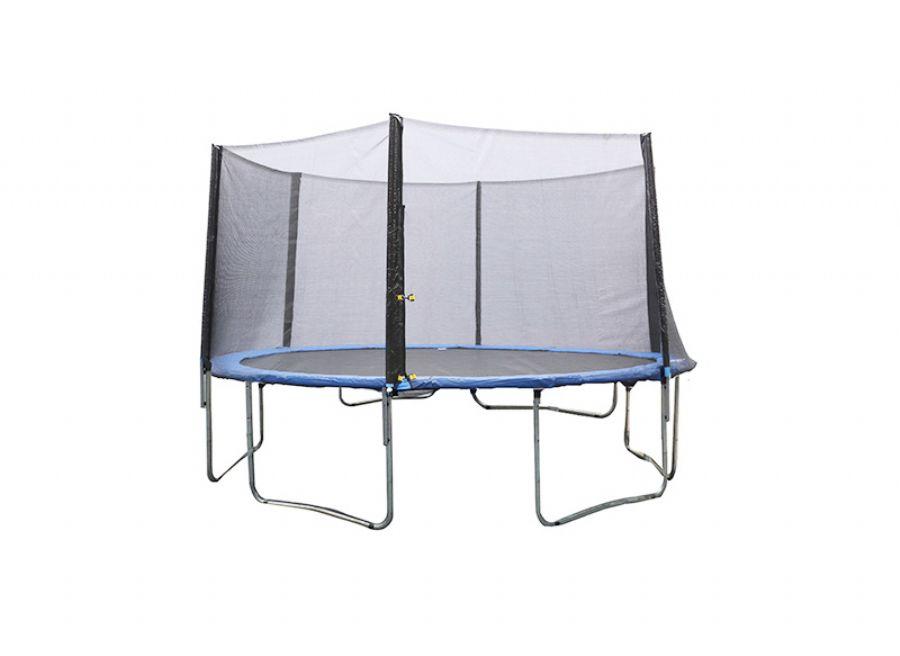 round_trampoline_with_safety_net