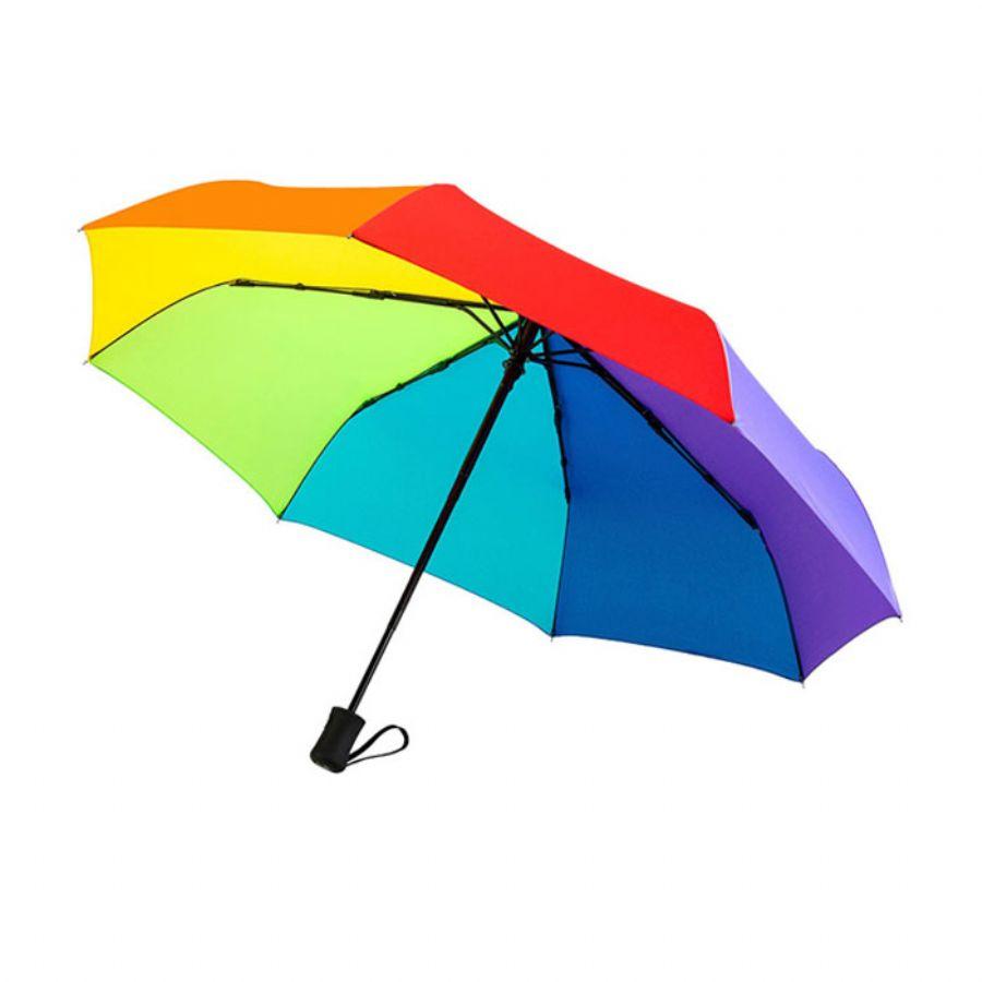 outdoor_umbrella