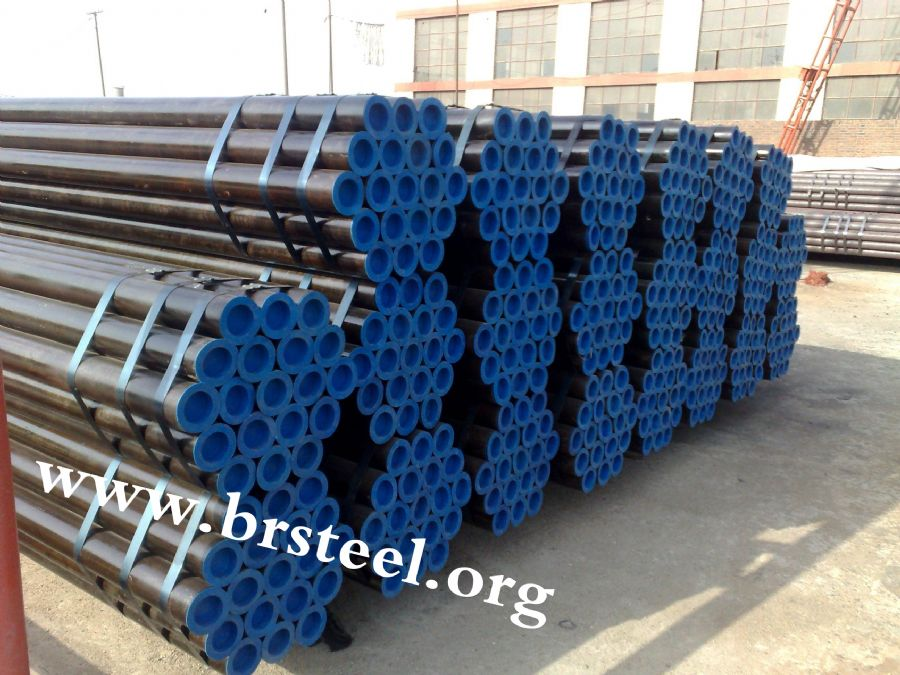 Boiler_Steel_Pipe