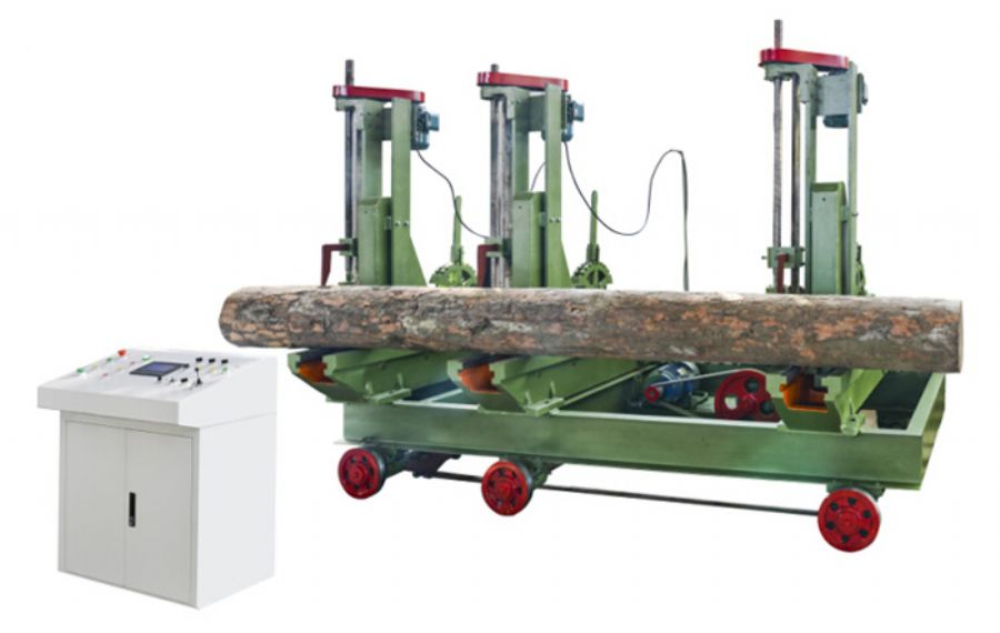 wood_band_saw