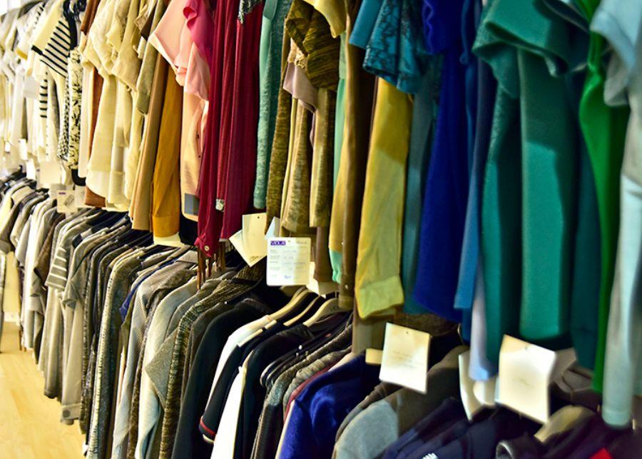Tekstil Moda ürünler
