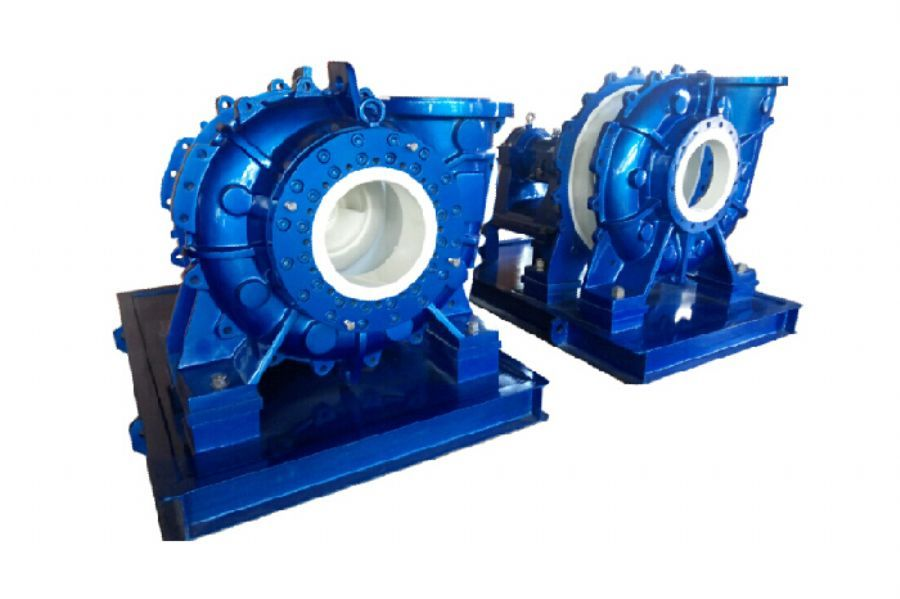 Desulphurization_pump