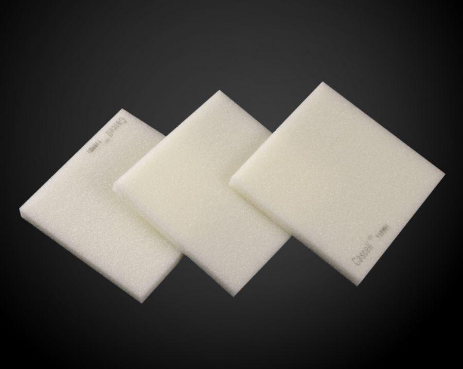 Cascell WH foam