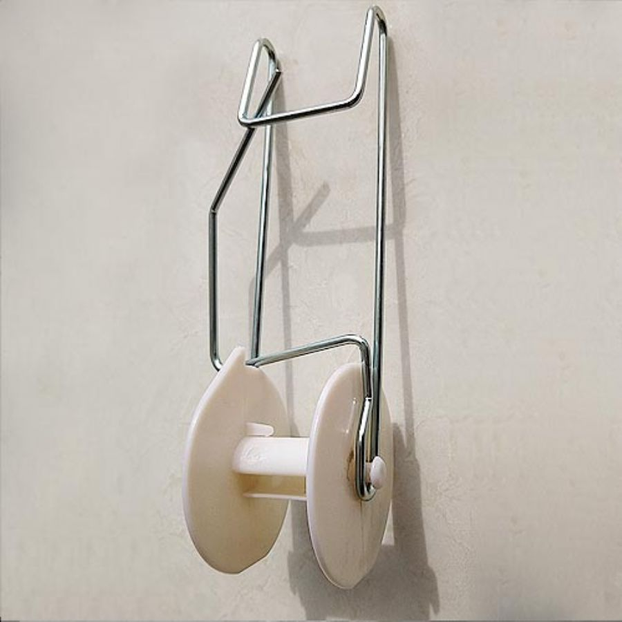 Tomato_Roller_Hook_Wire_Frames