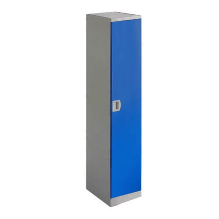 ABS Plastic Locker T-382XXL
