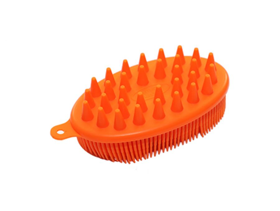 Silicone_Shower_Brush