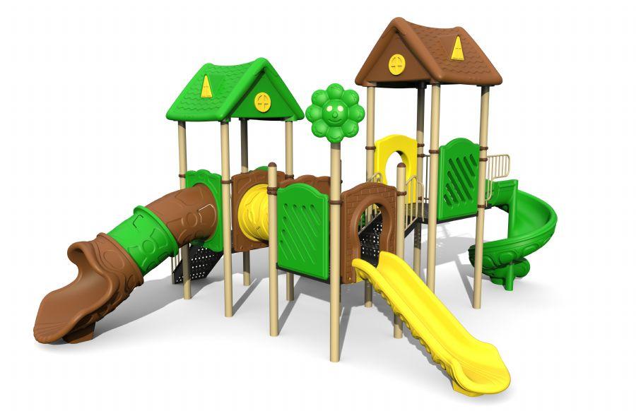 Cocuk_Oyun_Grubu(Children_Playground_Spare_Parts)