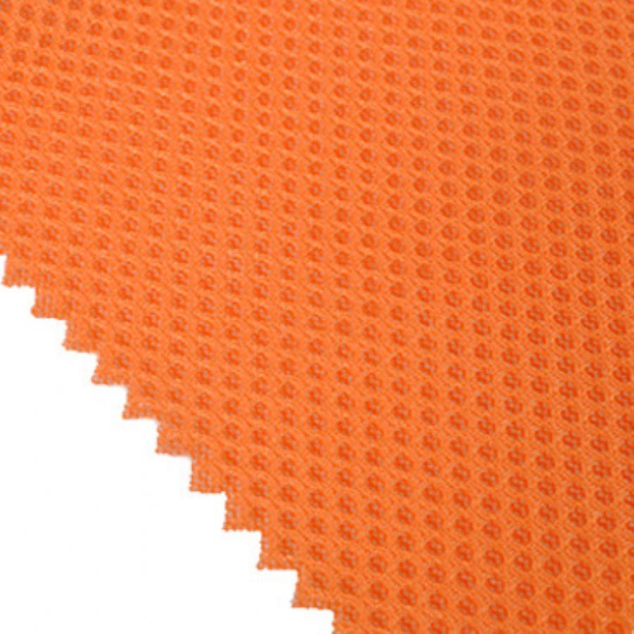 3D Air Mesh Fabrics