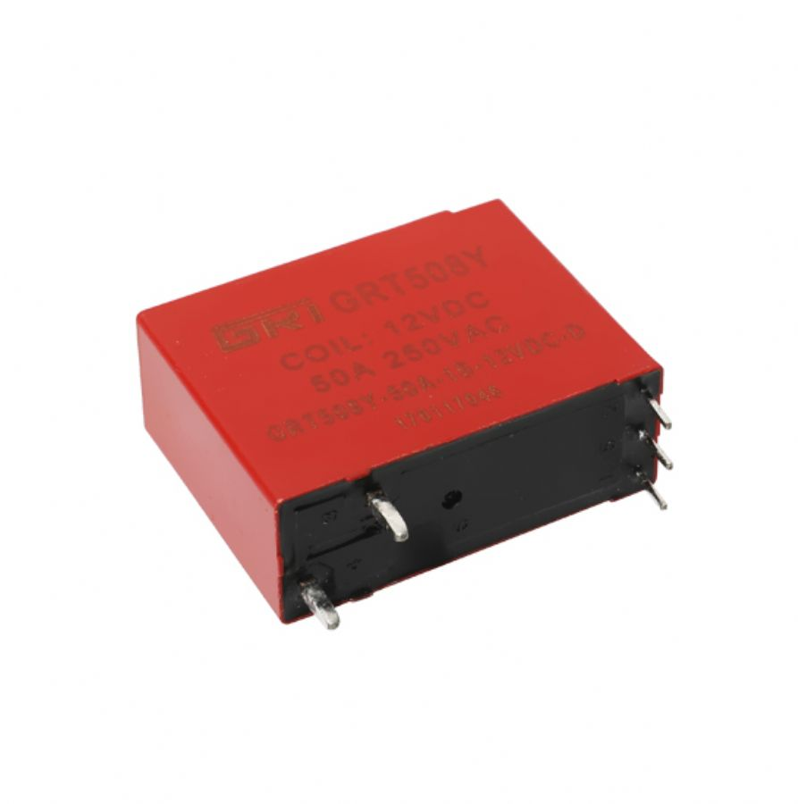 Smart_Home_Relay_GRT508Y_50A