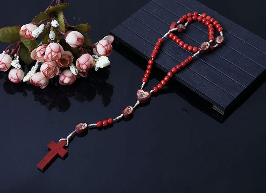 religious rosary