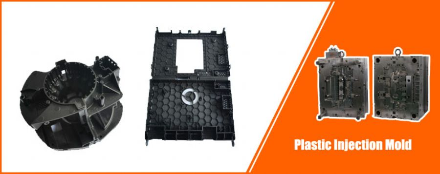 China_plastic_mould_Injection_mold_maker