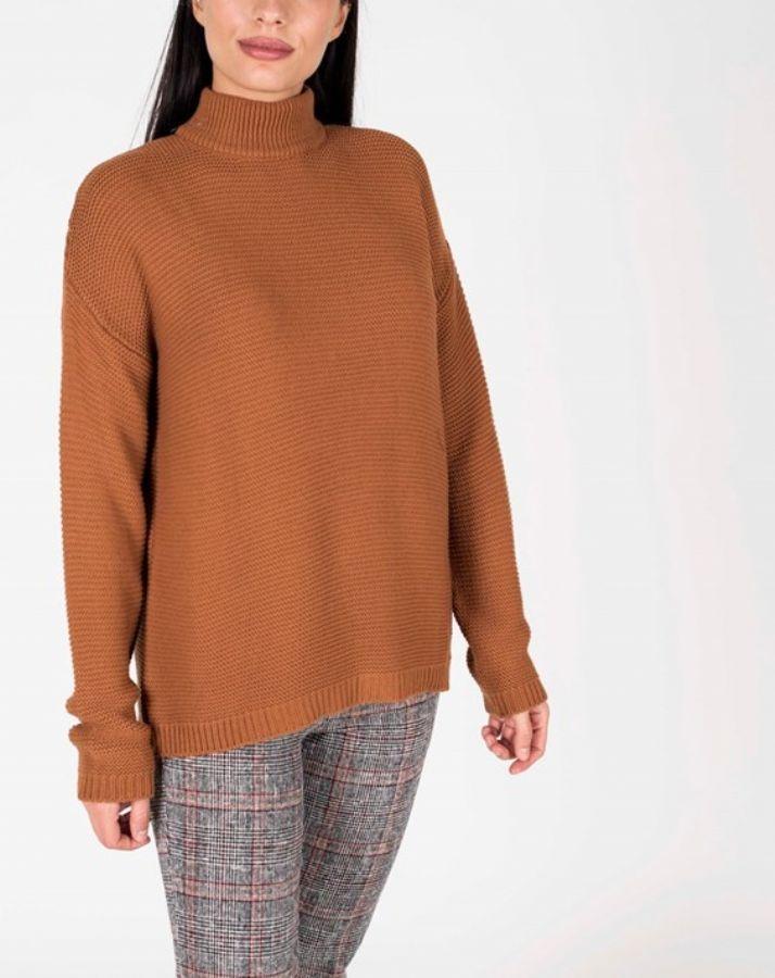Sweatshirt X