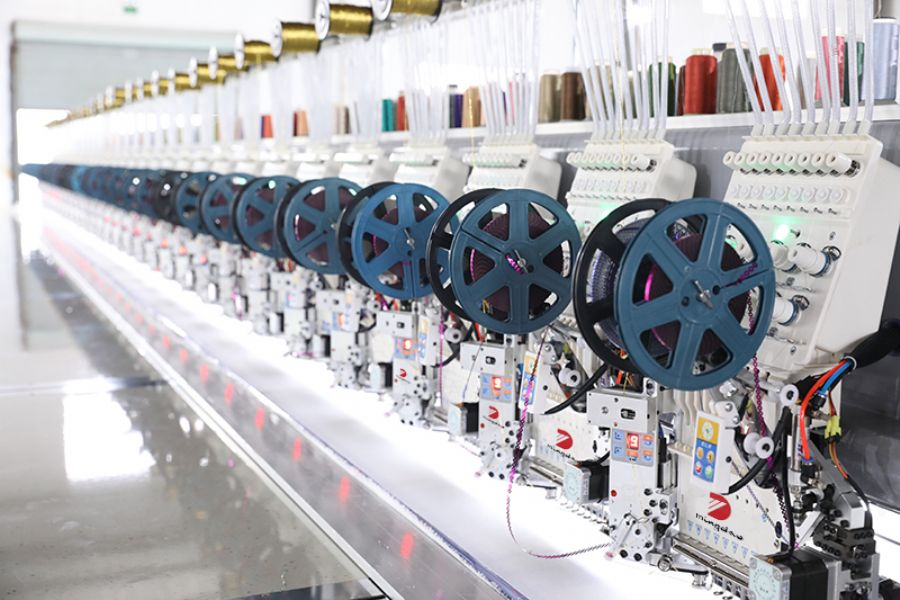 _MD_high_speed_embroidery_machine