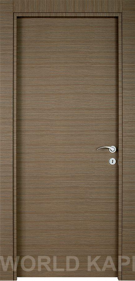 İç Oda Kapıları Adok