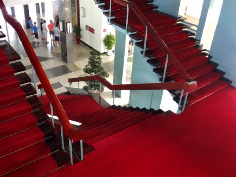 merdiven halısı ucuz
