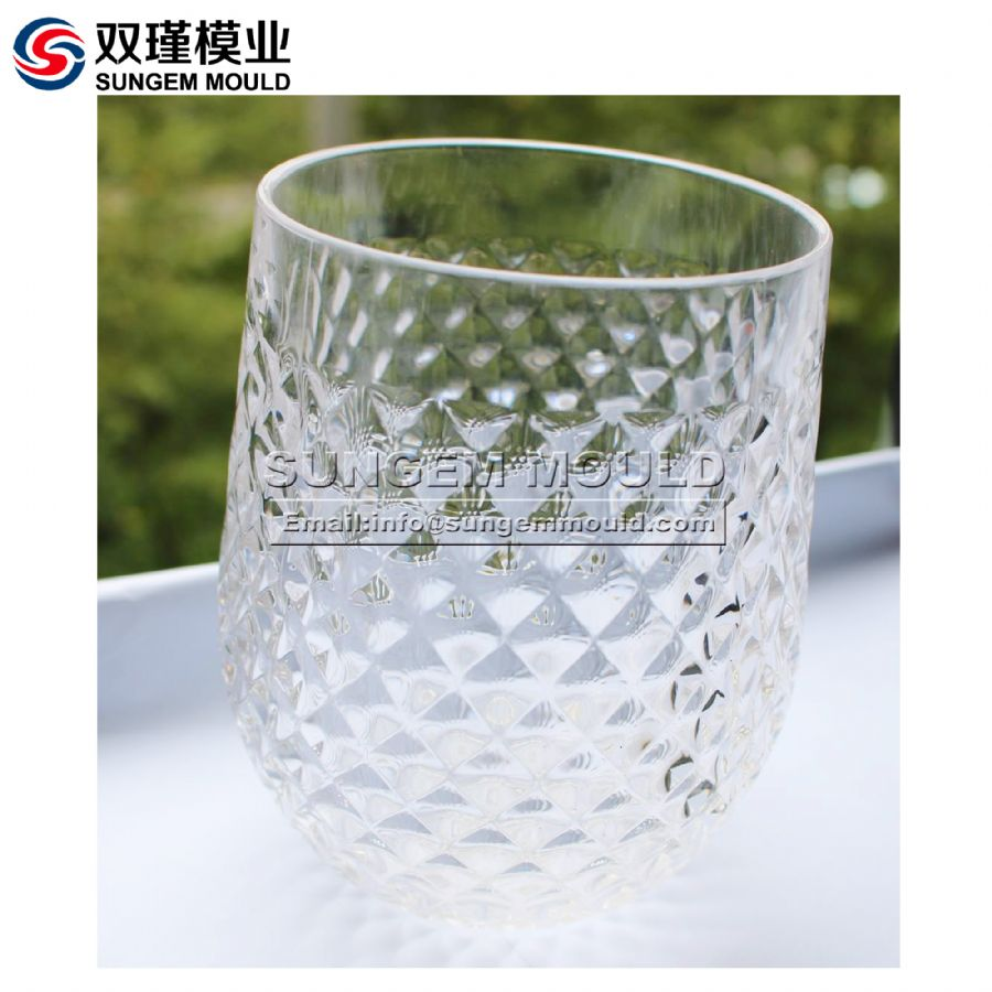 polymethyl_methacrylate_cup_mould
