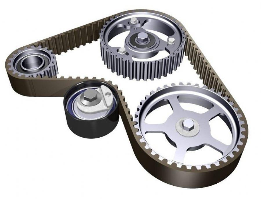 Sementasyon çelikleri