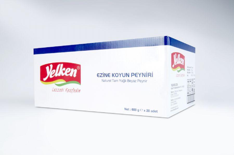 YELKEN_EZINE_KOYUN_PEYNIRLERI